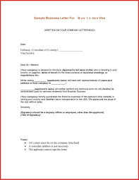 Business Letter Sign Off Writing A Theme Essay