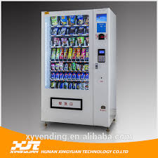 Gum Vending Machines Sale Beauteous Gumball Vending Machine 48 Wholesale Vending Machine Suppliers Alibaba