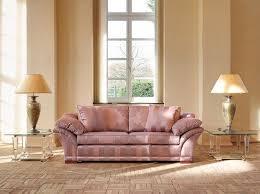 modern home furniture design services. 309 best living room interior design images on pinterest ideas painting services and home modern furniture