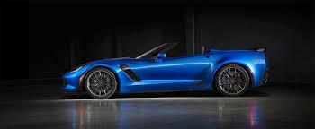 2015 corvette z06. convertible animation 2015 corvette z06