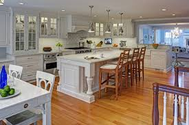 bathroom remodeling wilmington nc. Full Size Of Kitchen:kitchen Remodeling Phoenix Az Bathroom Kitchen Remodel Ideas Dc Wilmington Nc