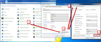 Transfer Data From Pc To Pc How To Transfer Data From Store Manager To Another Pc