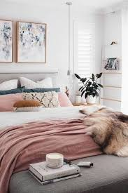 Celebrity Interior Designer Cheryl Eisen Knows A Thing Or Two On Where To  Find Chic Home Decor Finds. She Shares With Us Her Six Picks From Targetu0027s  ...