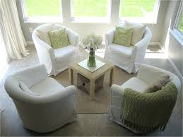 comfortable sunroom furniture. Exellent Comfortable Home Design Comfortable Sunroom Furniture Unique Uncategorized Indoor  For Brilliant Fortable Lovely Inside