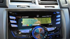 blown fuse stereo toyota yaris forums ultimate yaris wanna laugh the dealer actually offered me a job installing stereos for them because of the speed which i produced such a nice looking result