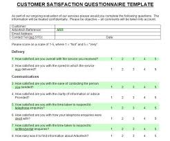 free printable survey template 11 best project management images on pinterest project management