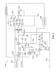 walk in zer wiring diagram wiring diagram features walk in zer wiring diagram wiring diagram walk in zer wiring diagram