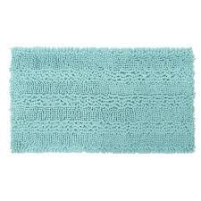 square bath rug small bath mats small bath rug ideas modern round bath rug bathroom rugs square bath rug