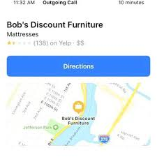 cheap couches nyc bobs discount furniture 92 photos 160 reviews furniture stores 517 e 117th st new york ny phone number yelp cheapest furniture stores nyc cheap furniture nyc yelp