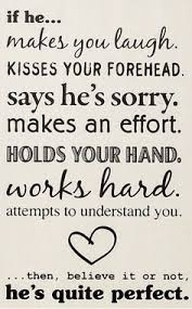 Beautiful Boyfriend Quotes Best Of 24 Cute Boyfriend Quotes For Him Pinterest Funny Boyfriend