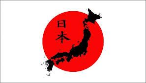 「japan」の画像検索結果