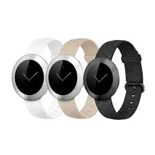 huawei honor smartwatch. imported huawei honor zero smart watch fitness touch screen bracelet -black: amazon.in: electronics smartwatch