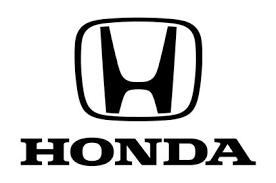 Wiper Size Chart 1998 Honda Passport Wiper Size Chart Wiper Blades Usa