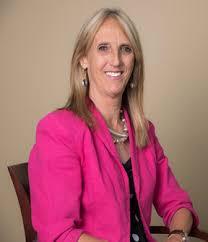 Katharine D. Kurtz Denver Attorney | Kurtz & Peckham