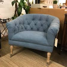 100 home decor stores charlotte nc 281 best home ideas