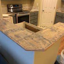 photo of quality granite cabinets beaverton or united states