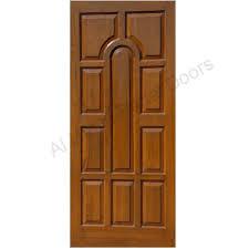 luxurious wooden door designs for bedroom wooden bedroom door