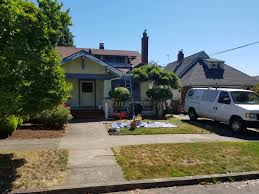 house painting portland cascade painting and restoration