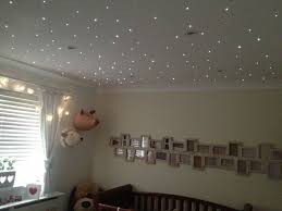Diy Star Light Ceiling 10 Adventiges Of Fiber Optic Ceiling Light Warisan Lighting