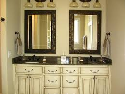 ideas custom bathroom vanity tops inspiring: inspiration custom vanity bathroom mirrors top