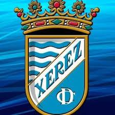 Картинки по запросу Xerez CD logo photos