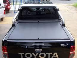 waterproof retractable truck bed covers 61 waterproof truck bed covers toyota hilux accessories roll