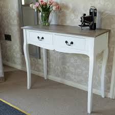 white console table with drawer. Perfect White Narrow White Console Table U2014 The New Way Home Decor  Narrow Console Table  To Put In Small Room For White With Drawer T