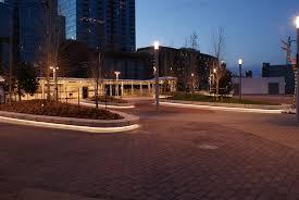 bench lighting. Bench Lighting. Denver Union Station \\u2013 High Resolution Download Lighting N L