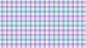 Gingham Wallpaper plaid wallpaper qygjxz 3874 by guidejewelry.us