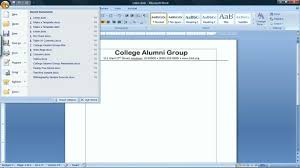 Normal Dot Template Template Normal Dot Template Topic Related To Solved How Reset Word