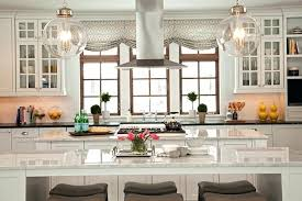 kitchen 5 things you need to know when ping for a range hood pertaining kitchen