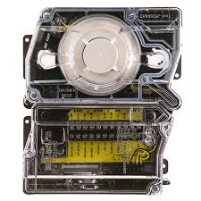 duct smoke detectors hvac smoke detectors duct detectors accessories · detectors