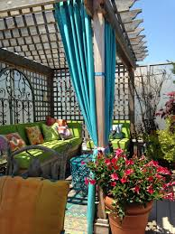 rooftop furniture. Custom Furniture And Cushions Rooftop NYC