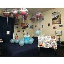 photos what to do for boyfriends birthday party decor library