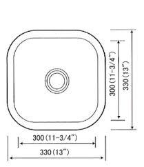 Kitchen Sink Dimensions Kitchen Range Dimensions Kitchen Sink Small Kitchen Sink Dimensions