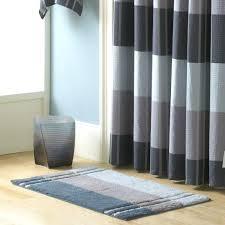 decorative bathroom rugs bathroom rugs large decorative bath rugs decorative bathroom rugs