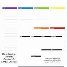 Fillable Calendars 2015 Quarterly Calendar Template 2015 Unique Free Fillable Calendar