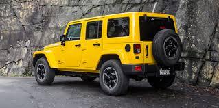 2018 jeep yellow. plain jeep jeepwrangleryellow20157 intended 2018 jeep yellow