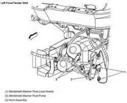 similiar wiring diagram e blower fan keywords 2001 ford e350 blower motor wiring diagram engine wiring diagrams