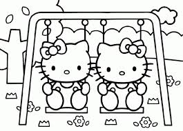 d0cf55fdaedaab6be7c53d35dc118a7a 25 best ideas about hello kitty coloring on pinterest hello on 15 off sephora coupons printable