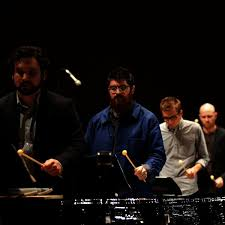 So Percussion | Listen and Stream Free Music, Albums, New Releases, Photos,  Videos