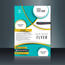 Free Flyer Layout Free Flier Template Magdalene Project Org