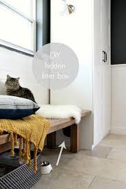 Emejing Apartment Litter Box Images - Liltigertoo.com .