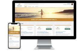 Salesforce releases myTrailhead, a <b>customizable</b> training platform ...
