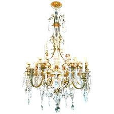 awesome arteriors chandelier chandelier by chandeliers lighting brown nickel ch arteriors home rittenhouse chandelier