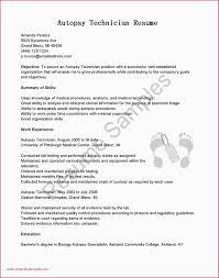 Sales Resume Cover Letter Sales Representative Job Description Resume Cover Letter For Sales