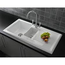Granite Kitchen Sinks Uk Kitchen Sink Types Uk Best Kitchen Ideas 2017