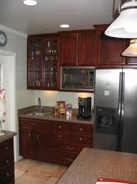 Wall Mounted Kitchen Cabinets New Kitchen Cabinets Wall Mounted Kitchen Cabinets