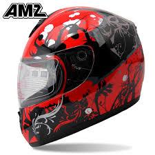 harley davidson helmet usa tags harley quinn motorcycle helmet
