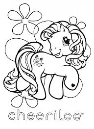 my little pony coloring pages princess cadence filly publimas co my little pony coloring pages princess cadence filly publimas co